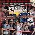 Rodeio Pontal 2017 Shows, Programação, Preços