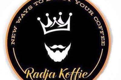 Lowongan Radja Koffie Pekanbaru Oktober 2018