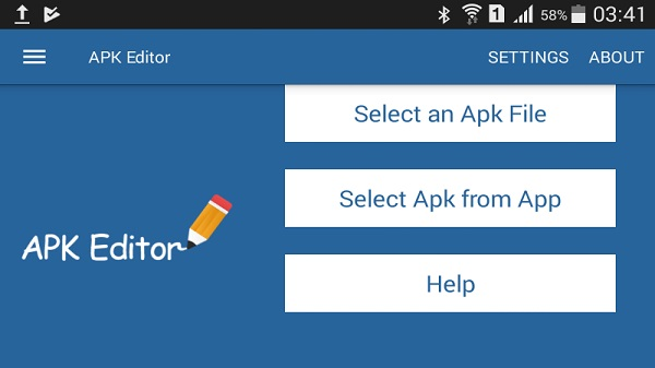 Download Apk Editor Pro Android Cracked Apk Stable
