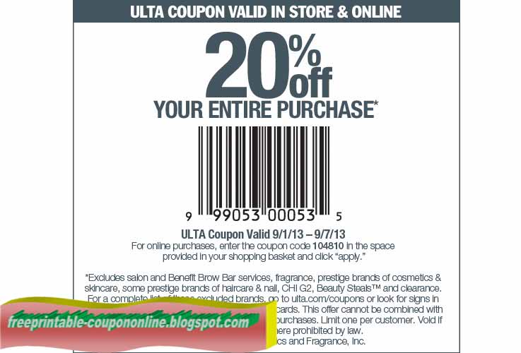 Oct 01,  · Official Walmart Coupon Page Multiple In Store Coupons: Clip and print hundreds of grocery coupons for Walmart stores.. – Save on blue bunny ice cream, oscar mayer, diapers, personal care items, pet food and more. $10 Off $50 On Your First Grocery Order/5(19).