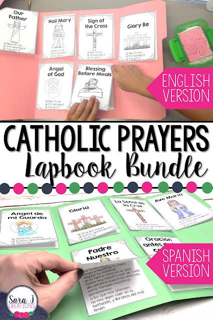 catholic-prayers-lapbook-bundle-english-spanish