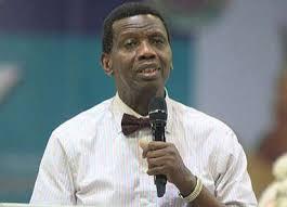 Pastor Adeboye remains General Overseer Worldwide, says RCCG