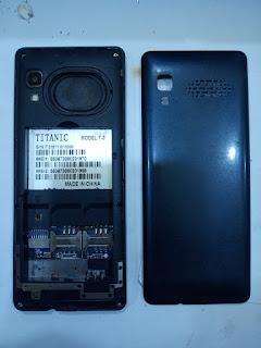 TITANIC T-3 Firmware www.gsmnote.blogspot.com