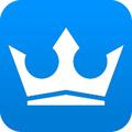 تحميل كينج روت kingroot apk app 2017 آخر اصدار للأندرويد والكمبيوتر PC + اصدارات قديمية