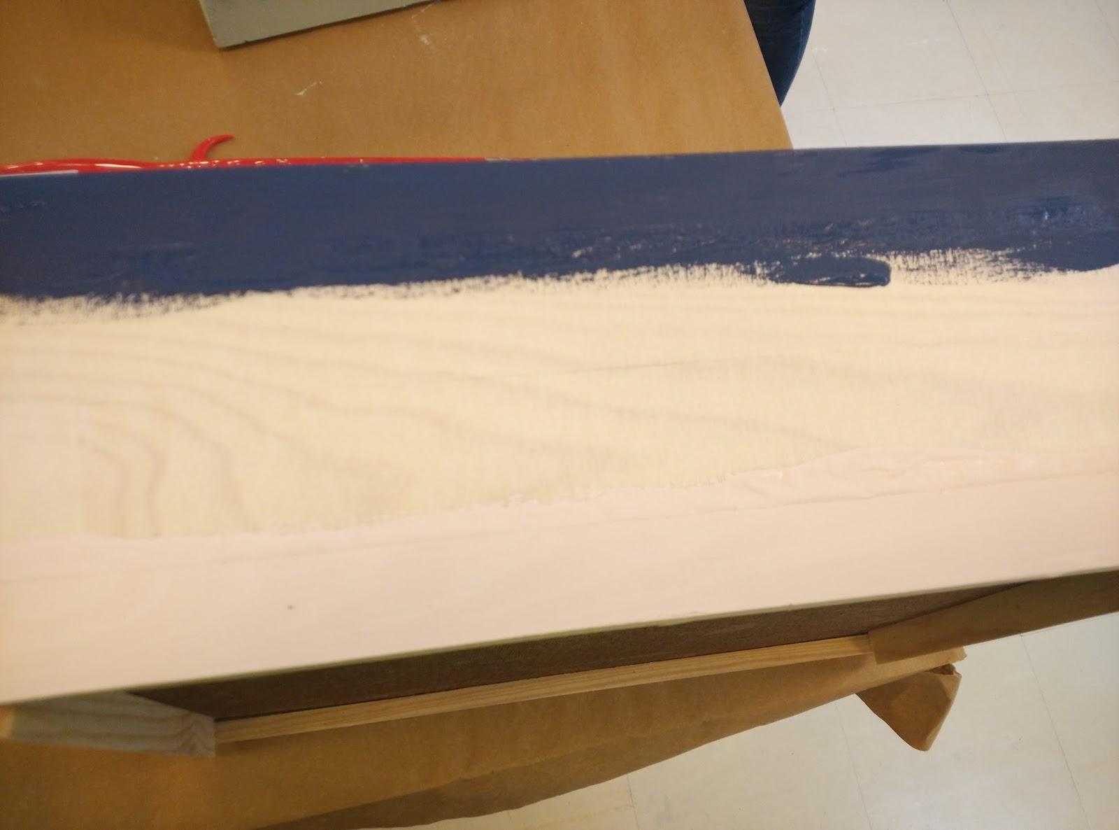 Creativo y original cajas decoradas - Cuanto se cobra en leroy merlin ...