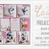 Project Life 2016 week 1+2