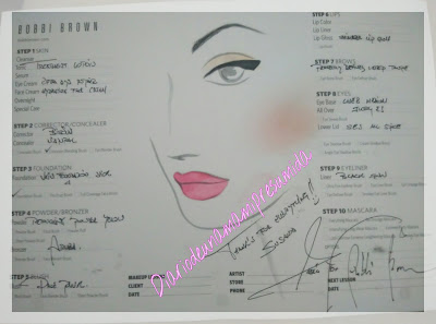 facechart-bobbibrown