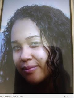 Marilândia do Sul-Adolescente está desaparecida
