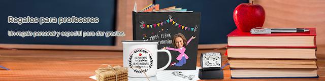 https://regalospersonales.com/regalos-para-profesores