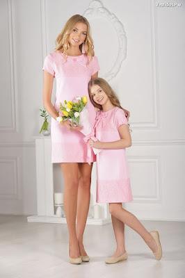 vestidos para bautizo de madrina