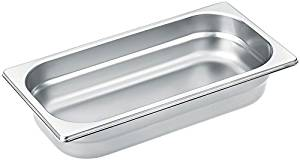 Miele DGG 2 , Pedestal , cajón de almacenamiento ,Accesorio de hogar,Cocina, Horno, 325 mm
