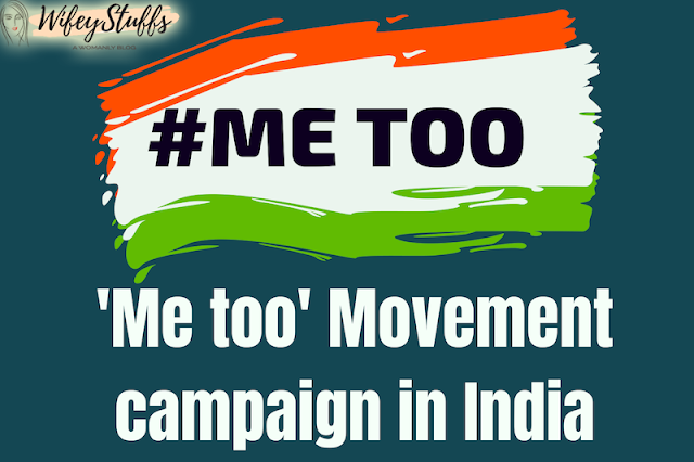 me too,metoo,#metoo,me too campaign,me too india,me too movement,#metoo campaign,metoo movement,mukesh me too,bollywood,metoo campaign,metoo in kerala,meghan trainor,me too campaign india,me too movement india,mla mukesh,news,vairamuthu,alok nath,#metooindia,#metoo india,mukesh,#metoo moment,#metoo kya hai,what is #metoo,too,metoo india,trump me too,trump metoo,metoo hindi,mj akbar,#metoo movement,#metoomovement