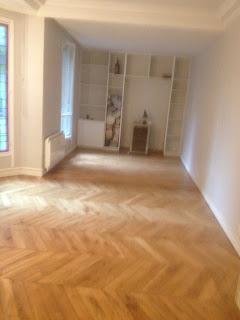 prix du m2 de peinture prix m2 peinture plafond prix metre carre peinture travaux de peinture. Black Bedroom Furniture Sets. Home Design Ideas