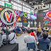 VivaTech Challenge 2019: Άνοιξαν οι προ(σ)κλήσεις μεγάλων εταιρειών για Startups