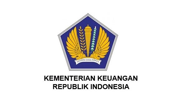 Lowongan Kerja Non PNS LPDP Kementerian Keuangan Agustus 2021