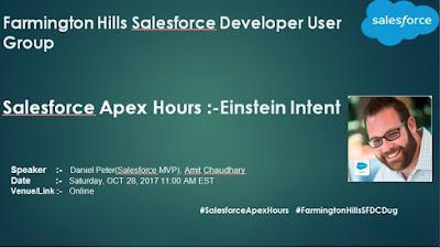 http://amitsalesforce.blogspot.com/2017/10/einstein-intent.html