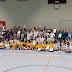 Schulsport: Lobbericher Grundschüler holen Titel