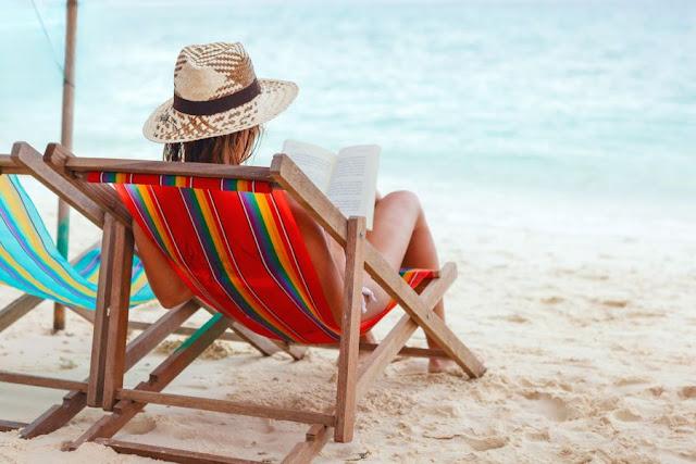 lecturas-vacaciones