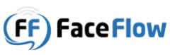 FaceFlow la aplicación de videollamadas y video chats llegará para los nuevos dispositivos BlackBerry 10, los cuales serán presentandos el 30 de Enero. FaceFlow características de mensajería instantánea, videoconferencia con más de un usuario, el modo de pantalla completa y una forma sencilla de invitar a las personas que no tienen FaceFlow a su charla con enlaces de fácil uso. FaceFlow está programado para ser lanzado a principios de 2013 (enero) para la tableta BlackBerry PlayBook y BlackBerry 10. La versión del navegador es compatible con el navegador PlayBook por el momento, FaceFlow se puede marcar como un sustituto de