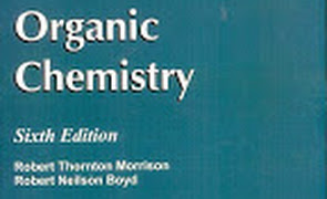 Pearson organic chemistry full book free pdf download e guruji pearson organic chemistry full book free pdf download fandeluxe Choice Image