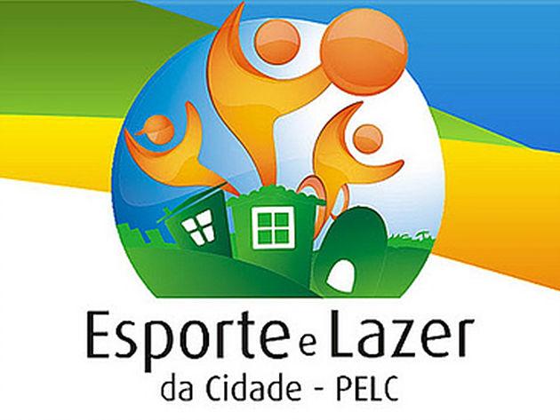 Município de Delmiro Gouveia é contemplado com Programa Esporte e Lazer da Cidade