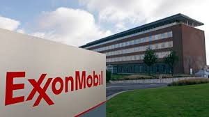 Lowongan Kerja Jakarta Online Perusahaan ExxonMobil Indonesia