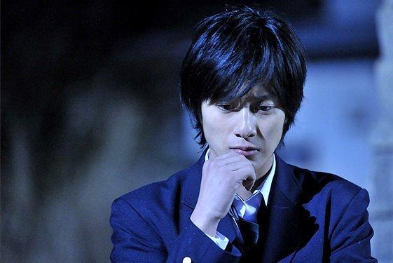 Fanatic Anime And Download Detective Conan Live Action 1 13 TAMAT Subtitle Indonesia ELVONDA