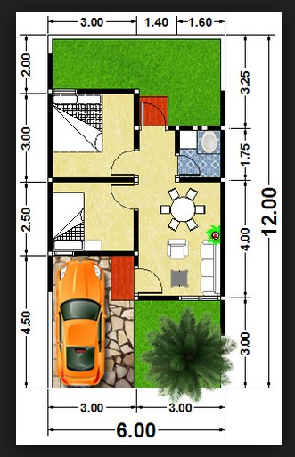 KPR FLPP: Solusi Beli Rumah Dengan Gaji Cuma 4 Juta ...