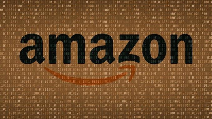 Amazon lanza su propio chip para no depender de Intel en la nube