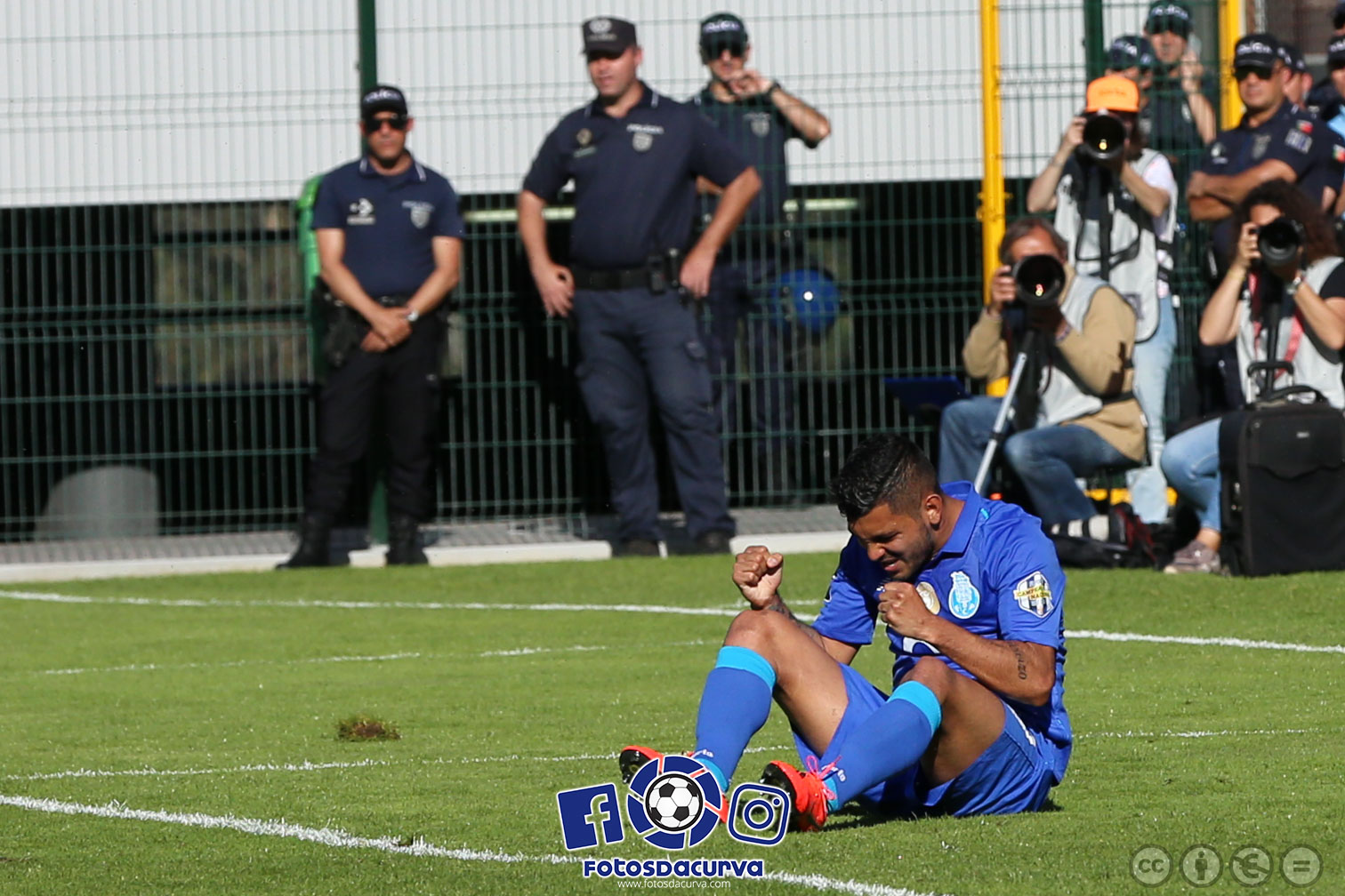 81cb9c287 Dragão até à morte. F.C.Porto