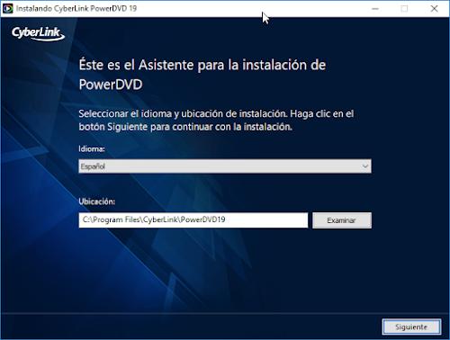 CyberLink.PowerDVD.Ultra.v19.0.1511.62.VLMOD.Multilingual-1.png