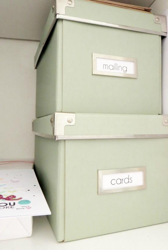 paroladordine-leintervistecreative-titart-scatole