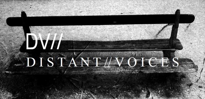 http://distant-voices.blogspot.fr/2012/07/home.html