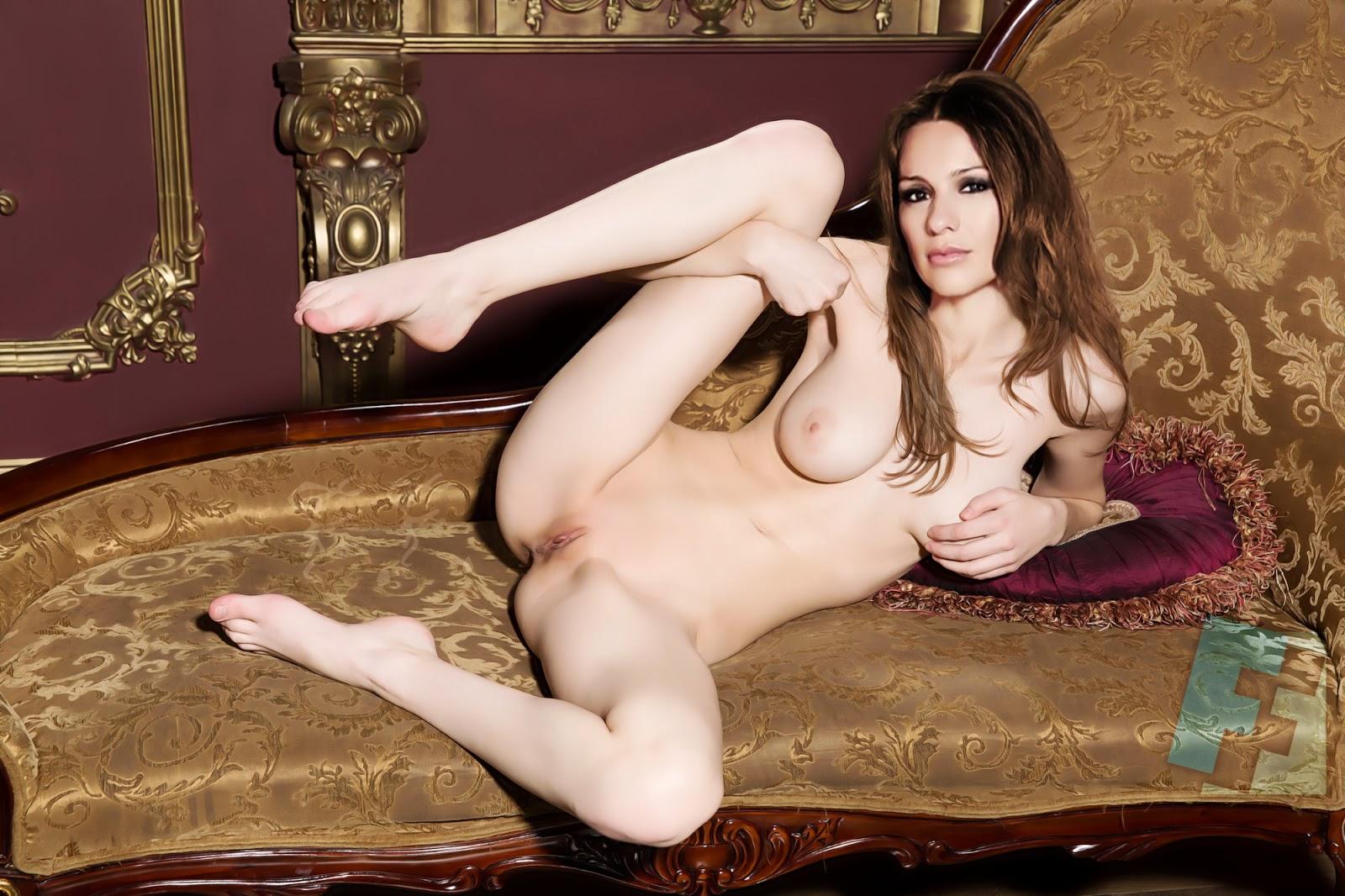 sex virgin hardcore pic