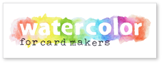 OCC Watercolor Classes