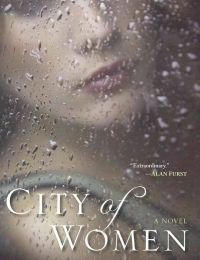 City of Women | Bmovies