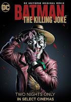 http://www.hindidubbedmovies.in/2017/11/batman-killing-joke-2016-full-hd-movie.html