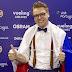 """República Checa: Mikolas Josef ganha o OGAE Video Contest 2018 com """"Me Gusta"""""""