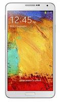 harga baru Samsung Galaxy Note 3 N9000, harga bekas Samsung Galaxy Note 3 N9000