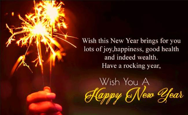 new-year-wishes-text