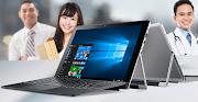 Notebook Switch Alpha 12 Sangat Cocok untuk Karyawan yang Hobi Menulis