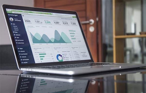 تأثير الأعلانات على نجاح الموقع نصائح مهمة لنجاح موقعك