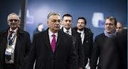 Erdély visszacsatolása?! Rettegnek a románok a magyar retorika miatt