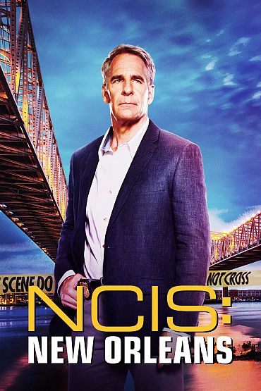 NCIS : Nouvelle-Orléans – Saison 6 [Streaming] [Telecharger]