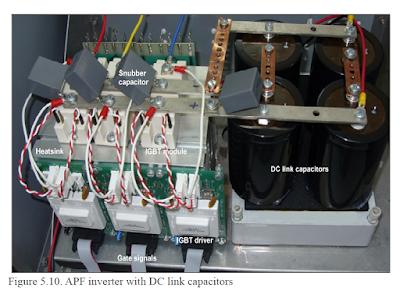 Phd thesis electronics