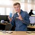 HTC Yeni Amiral Gemisi Akıllı Telefonu Duyurdu