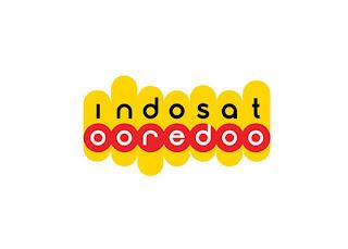 Lowongan Kerja PT Indosat Ooredoo Tahun 2018 Tersedia Banyak Posisi untuk lulusan SMA SMK D3 S1 Semua Jurusan Tahun 2018