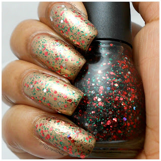 Sinful_Colors_Holiday_Rebel_Swatch