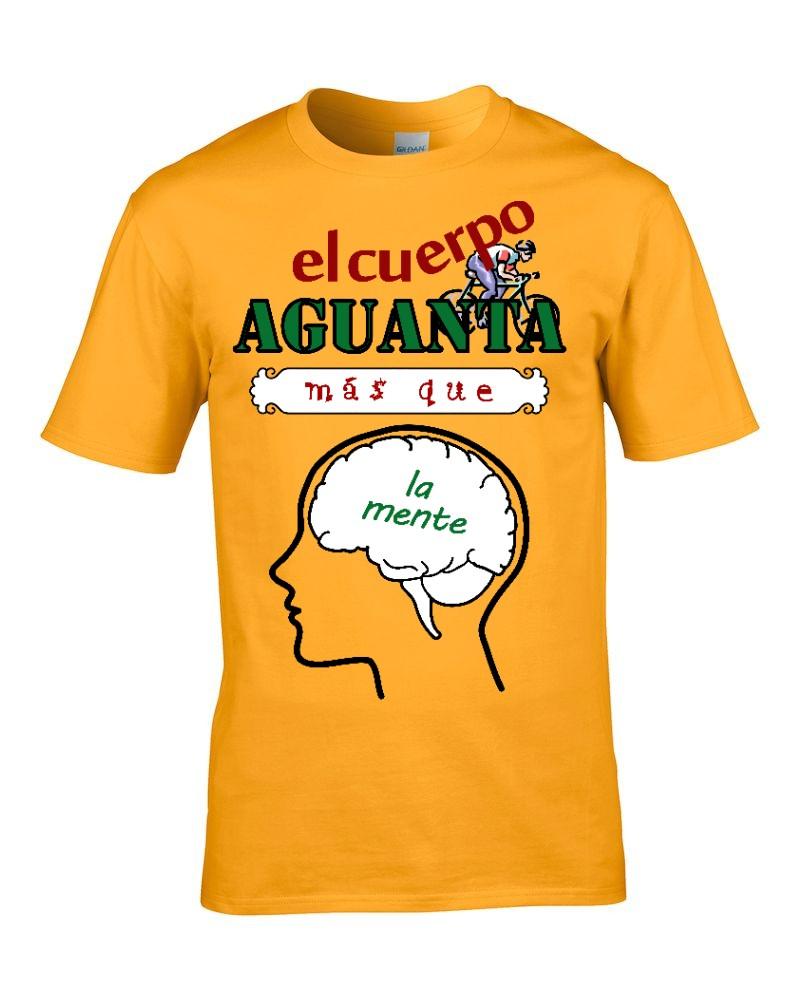 http://www.lacamisetaoriginal.com/frases/cuerpo-aguanta-mas-que-mente-p-7203.html