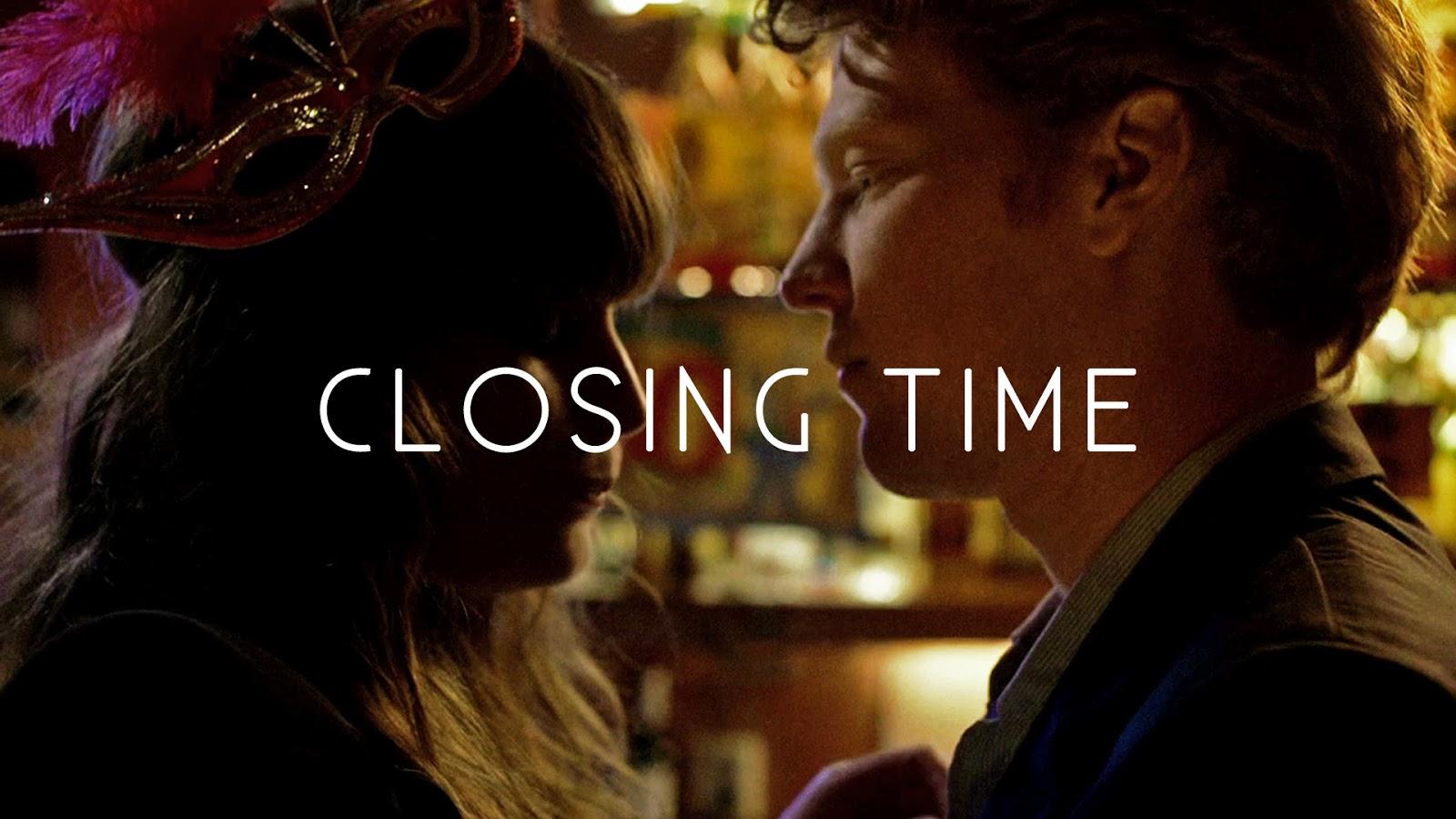 Closing Time Film